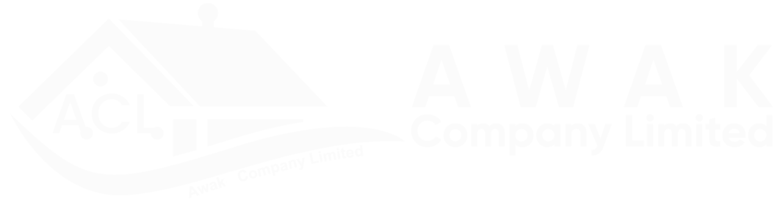 Awak Company Limited